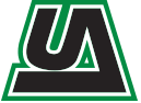 UAM SERVICES