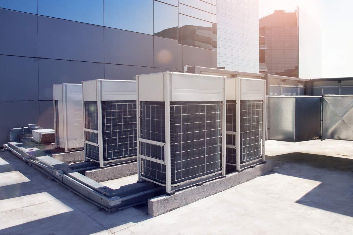 Commercial-HVAC-Units